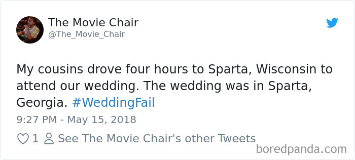 Funny-Wedding-Fail-Tweets-Jimmy-Fallon