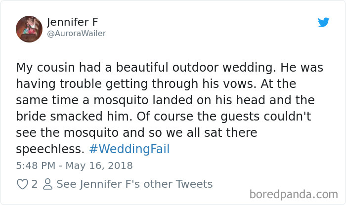Funny-Wedding-Fail-Tweets-Jimmy-Fallon