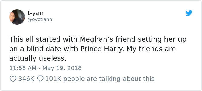Prince-Harry-Meghan-Markle-Royal-Wedding-Reactions
