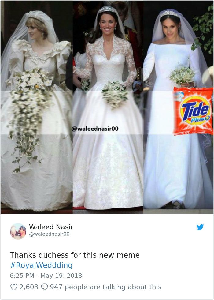 Prince-Harry-Meghan-Markle-Royal-Wedding-Reactions