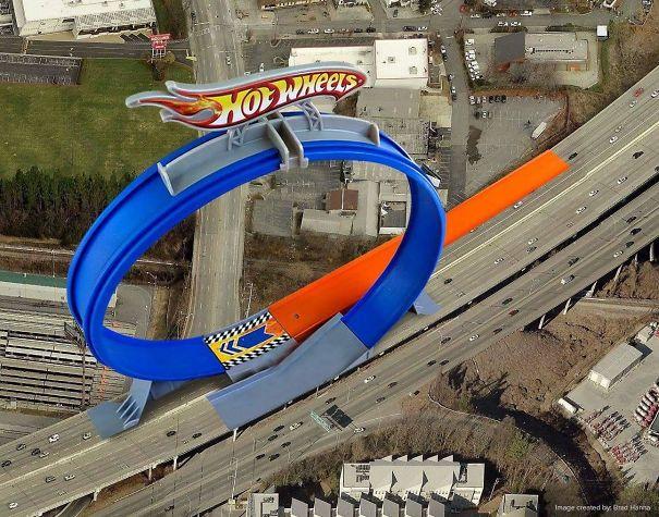 Atlanta-I85-Hotwheels-5aefda30b4e13.jpg