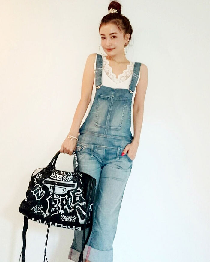 japanese-teen-girl-model-risa-arabic-aunty-hot-nude