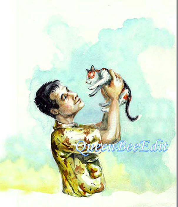 David-Holding-Scheherazade-Kitten-Up-They-are-Assessing-Each-Other-QueenBeeEdit-Watermark-5b0c6af67786d-png.jpg