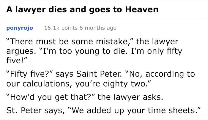 Funny-Lawyer-Jokes