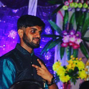 Neeraj Jha