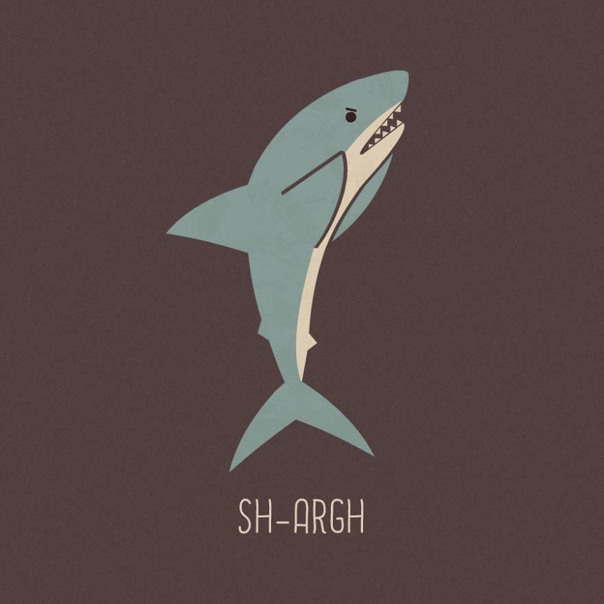 Sh-Argh