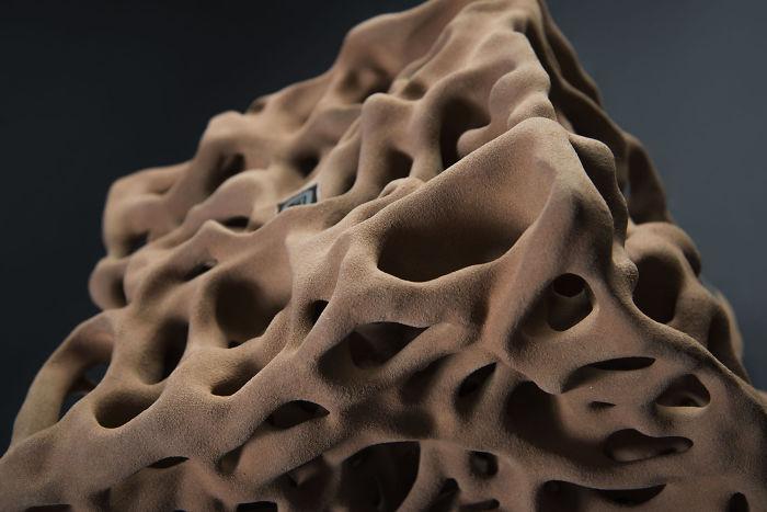 We Turned Sand To Yakobium Light Objects