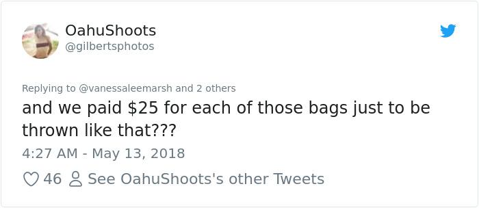 airport-luggage-trowing-hawaiianair-18
