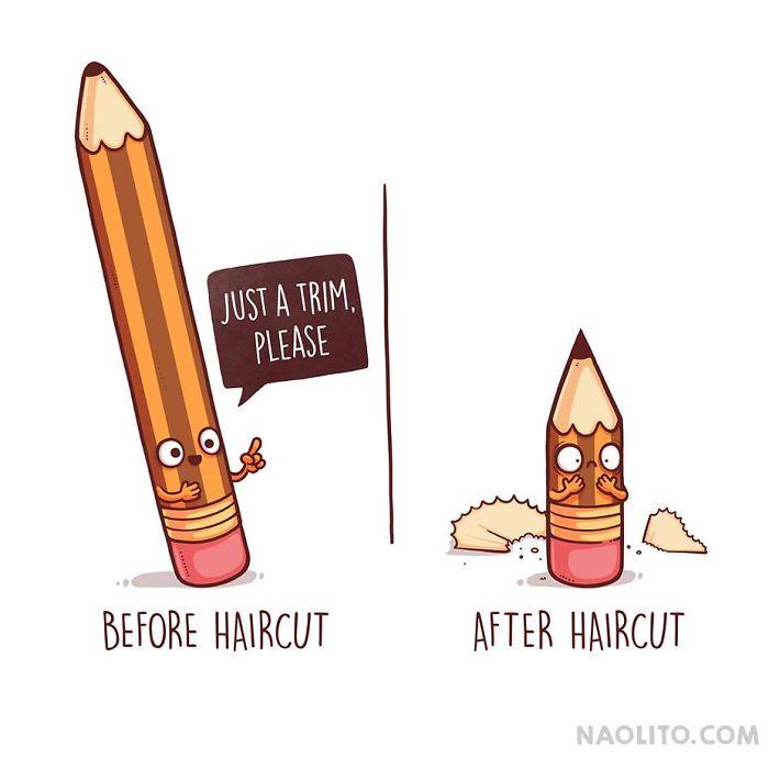 Before-After-Illustrations-Naolito-Nacho-Diaz-Arjona