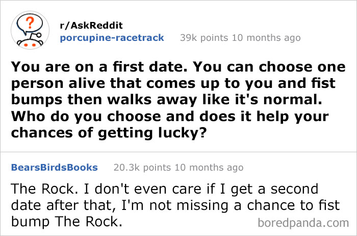 dating an introverted man reddit