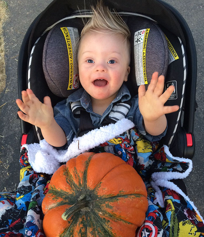 boy-down-syndrome-sings-first-words-bo-amanda-bowman-gray-23
