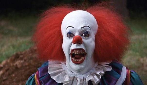clown_a-5ae8cbb7b3efe.jpg