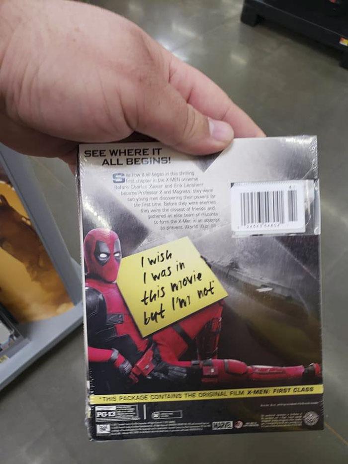 deadpool-invades-movie-covers-walmart-23