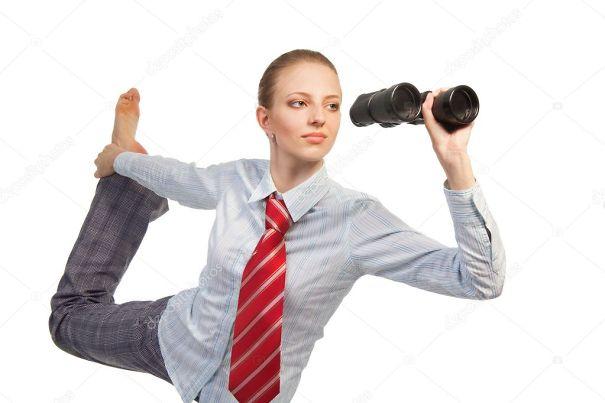 depositphotos_6288125-stock-photo-business-analyst.jpg