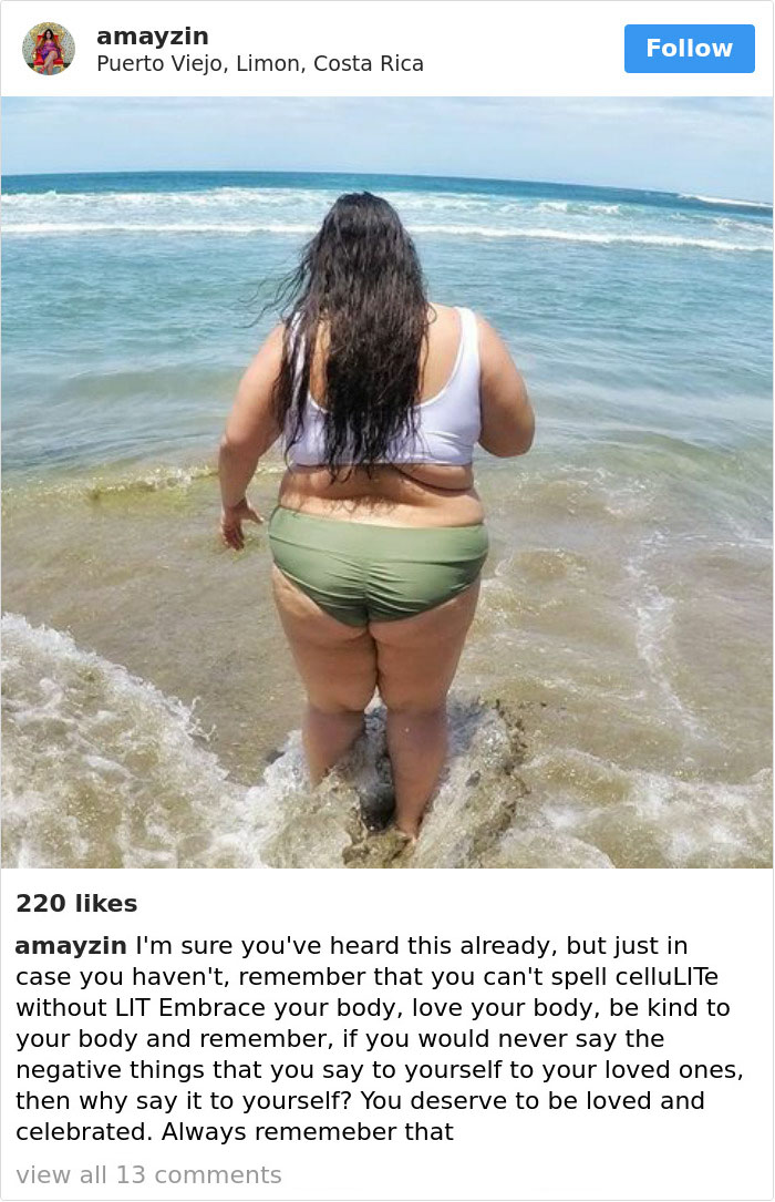 Different-Bodies-Confidence-Women-Swimsuits