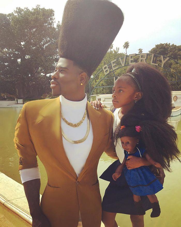 Father-Daughter-Relationship-Big-Hair-Jaxyn-Benny-Harlem