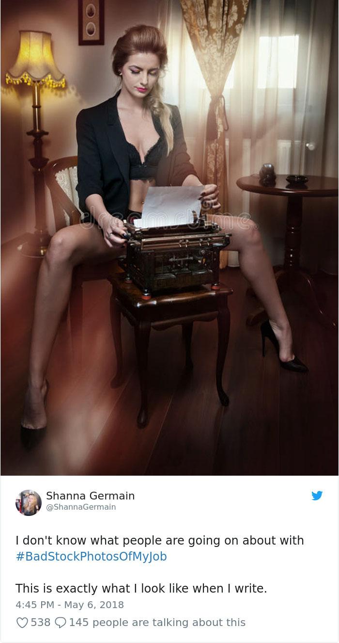 Funny-Bad-Stock-Photos-Of-Jobs-Badstockphotosofmyjob