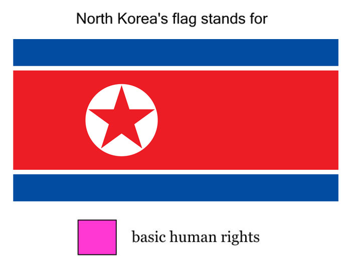 Funny-Flag-Country-Color-Jokes