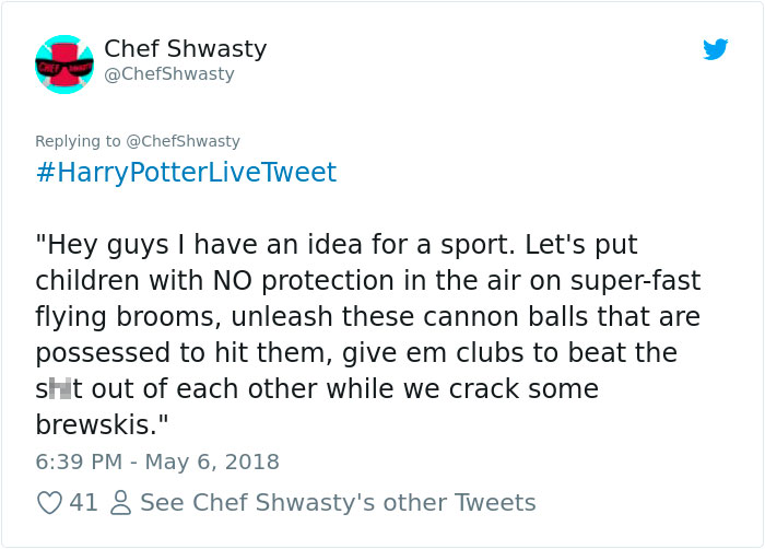funny-harry-potter-movies-live-tweet-chef-shwasty-11