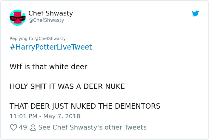 funny-harry-potter-movies-live-tweet-chef-shwasty-25