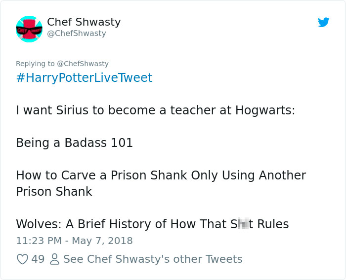 funny-harry-potter-movies-live-tweet-chef-shwasty-27