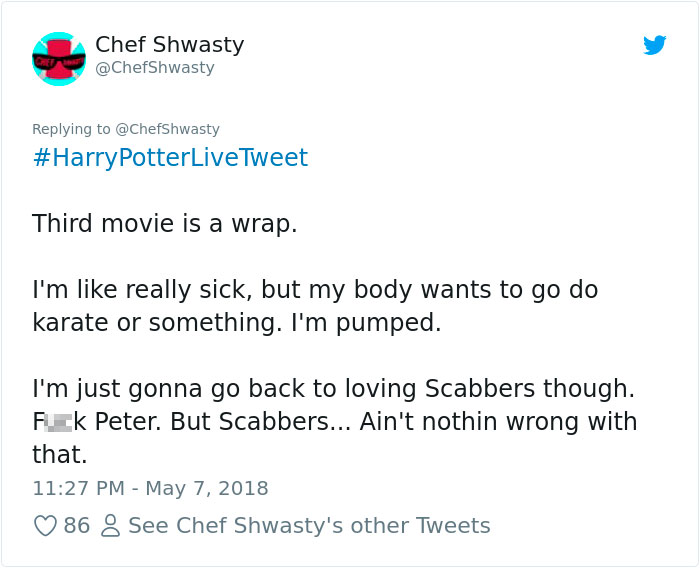 funny-harry-potter-movies-live-tweet-chef-shwasty-30