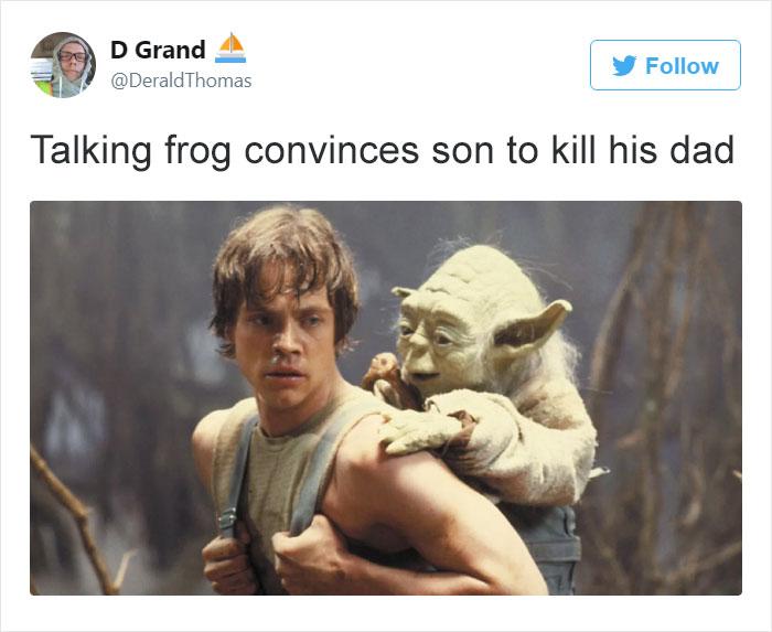 Star Wars: Episode V