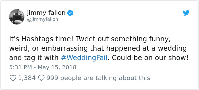 funny-wedding-fail-tweets-jimmy-fallon-1