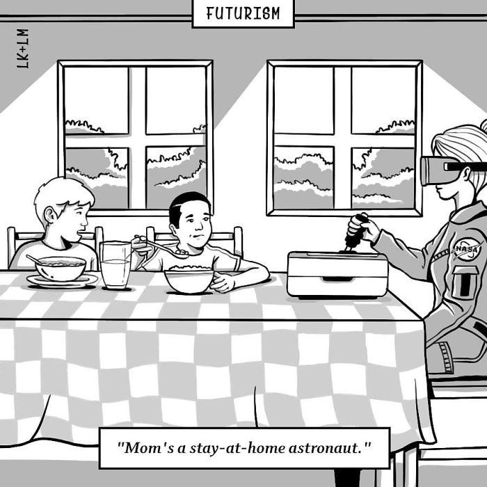 Futurism-Cartoons-Luke-Kingma-Lou-Patrick-Mackay