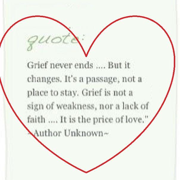grief-5ae9054b5e572.jpg