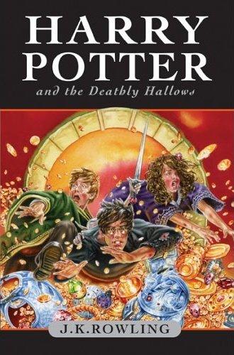 harry-potter-7-children.jpg