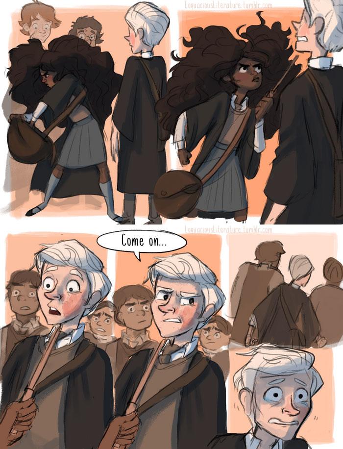 harry-potter-movie-comics-left-scenes-katie-knudson-111-1