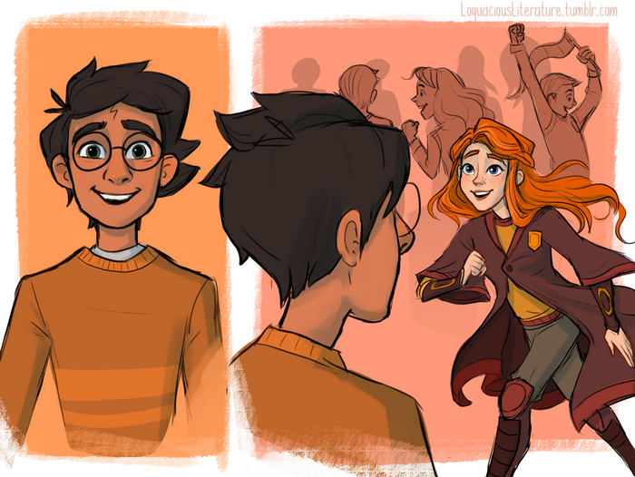 harry-potter-movie-comics-left-scenes-katie-knudson (12)