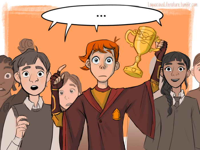 harry-potter-movie-comics-left-scenes-katie-knudson (15)