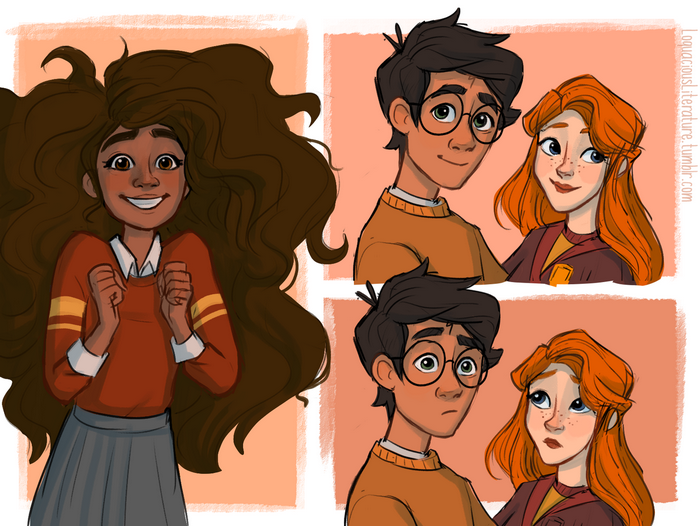 harry-potter-movie-comics-left-scenes-katie-knudson (17)