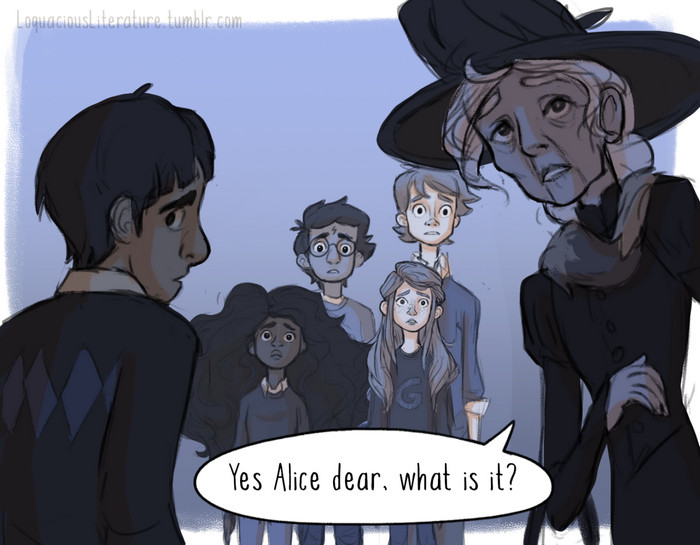 harry-potter-movie-comics-left-scenes-katie-knudson (48)
