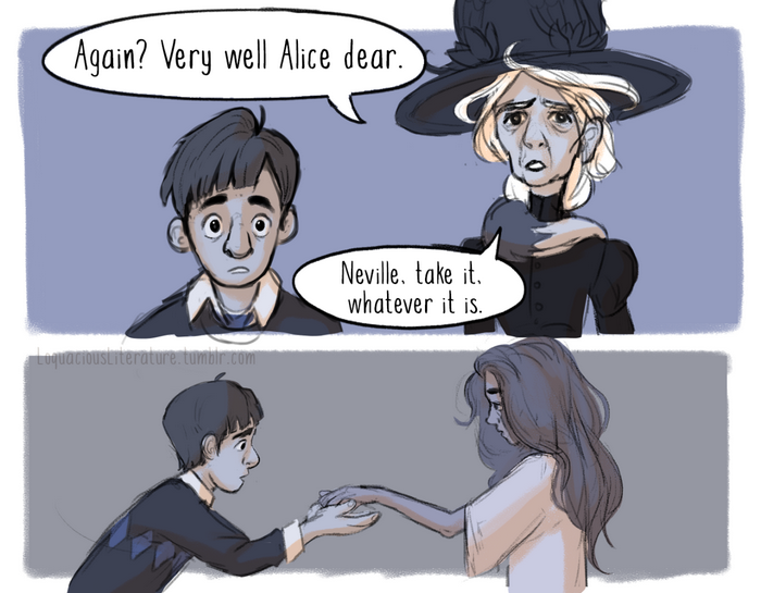 harry-potter-movie-comics-left-scenes-katie-knudson (50)