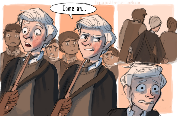 harry-potter-movie-comics-left-scenes-katie-knudson (63)