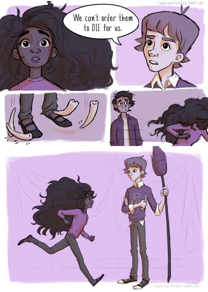 harry-potter-movie-comics-left-scenes-katie-knudson-7-1