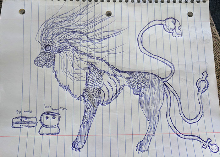 imaginary-friends-drawings-mental-health-hikaripup-11