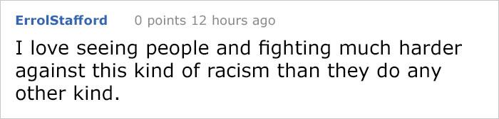 mom-against-racist-comments-twitter-lyndarjan1-santa-fe-strong-10