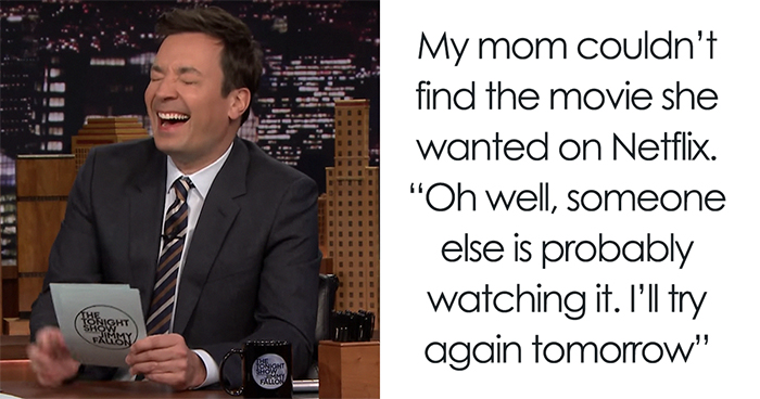 20+ Times Moms Said The Funniest Things That Kids Could Not Resist Sharing