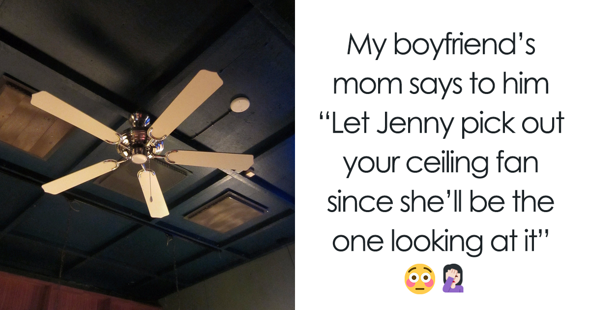 182 Times Moms Said The Funniest Things That Kids Could Not Resist Sharing