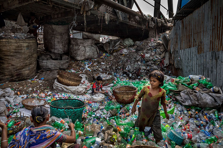 plastic-crisis-impact-on-wildlife-national-geographic-june-issue-cover-16-5afd850f11ba6__880.jpg