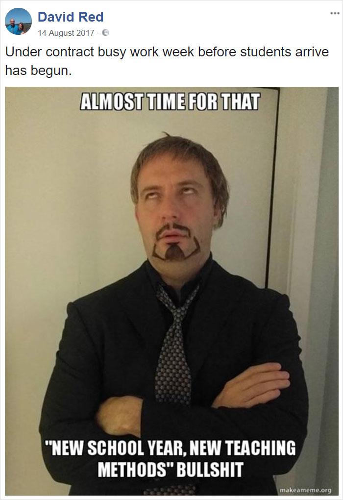 Professor-Roast-Students-Meme-David-Red