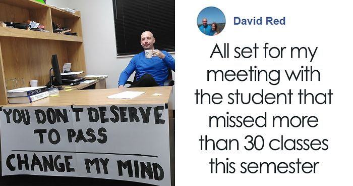 professor-roast-students-meme-david-red-