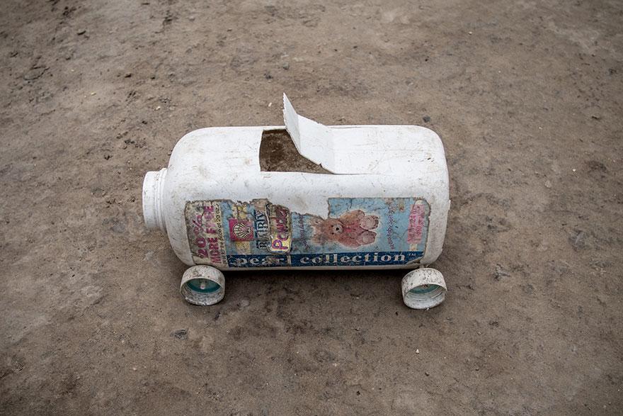 rich-poor-kids-favorite-toys-around-world-dollar-street-gapminder-foundation-34