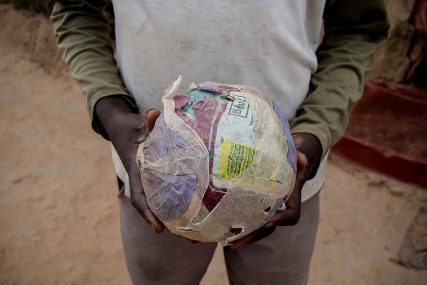 rich-poor-kids-favorite-toys-around-world-dollar-street-gapminder-foundation-35