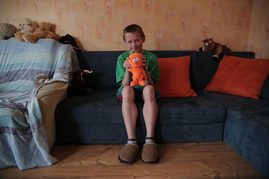 rich-poor-kids-favorite-toys-around-world-dollar-street-gapminder-foundation-36