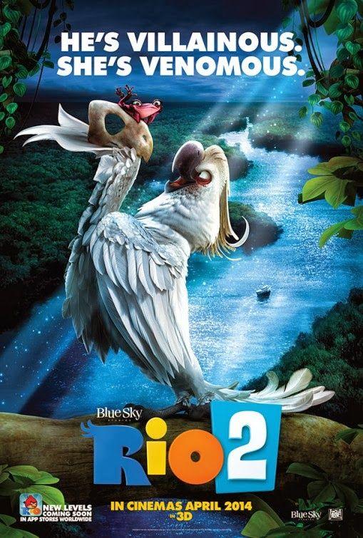 rio-parrot-5af1d41ad5a09.jpg